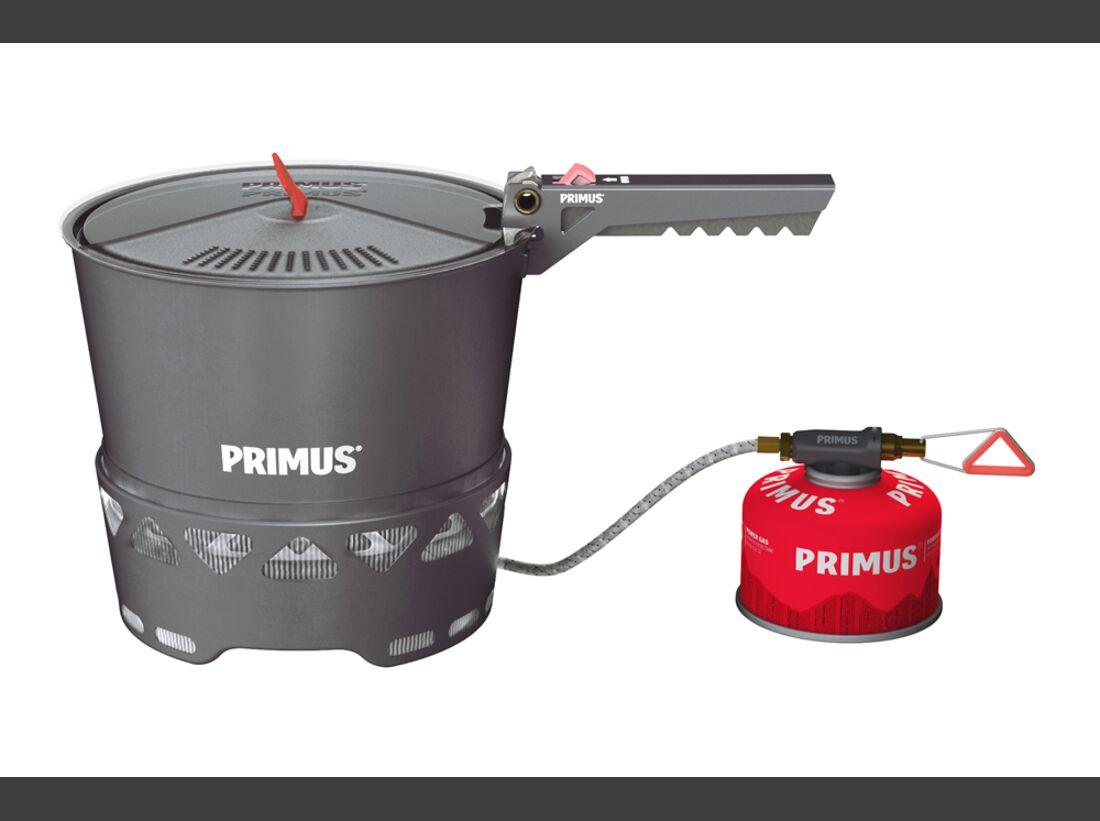 OD-2017-Messe-Neuheit-Kocher-Primus-PrimeTech (jpg)