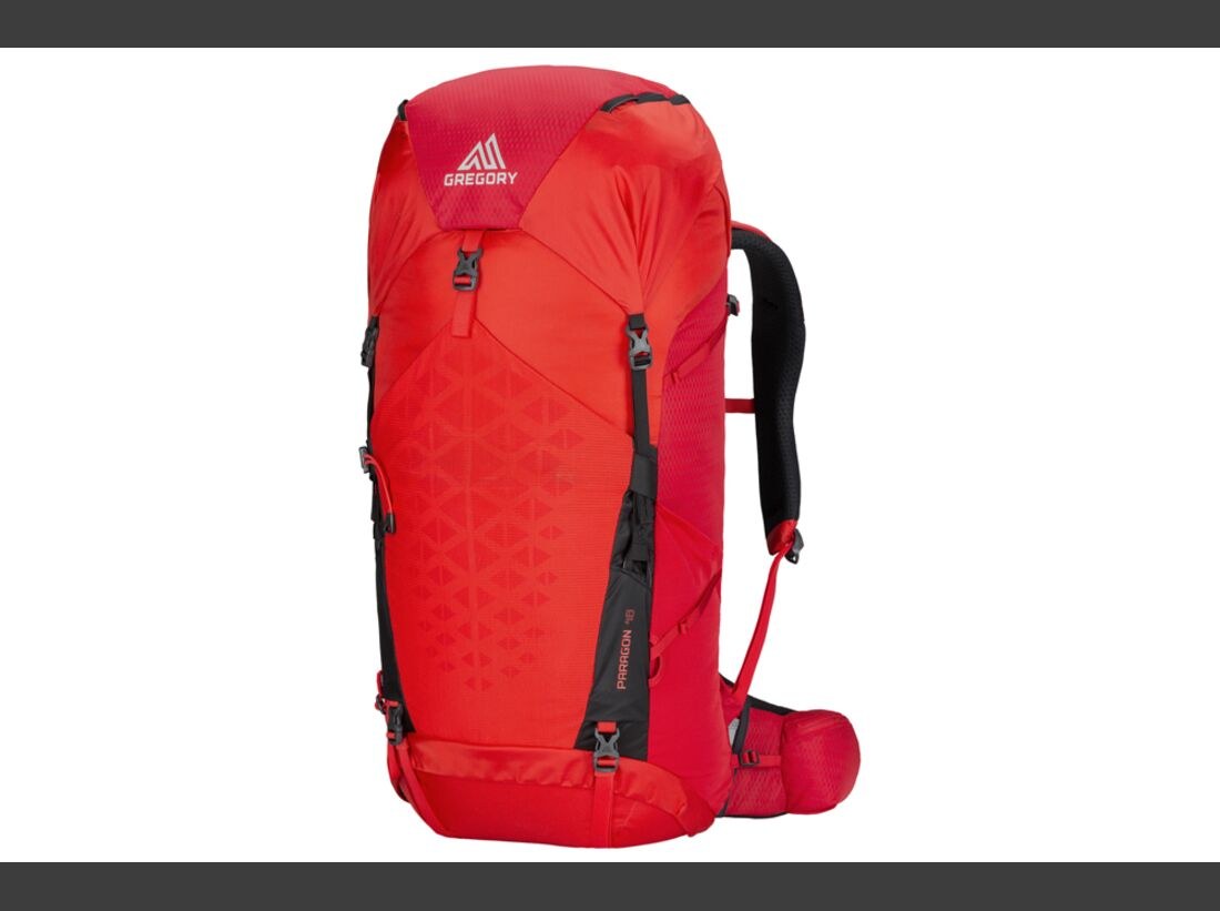 OD-2017-Messe-Neuheit-Rucksack-Gregory-Paragon48-CitrusRed (jpg)