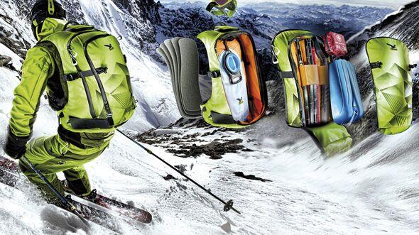 OD-ISPO-2012-Messe-Neuheiten-Ausruestung-Salewa-Taos-28-Revelstoke 28-Verbier 26-ABS-Equipment (jpg)