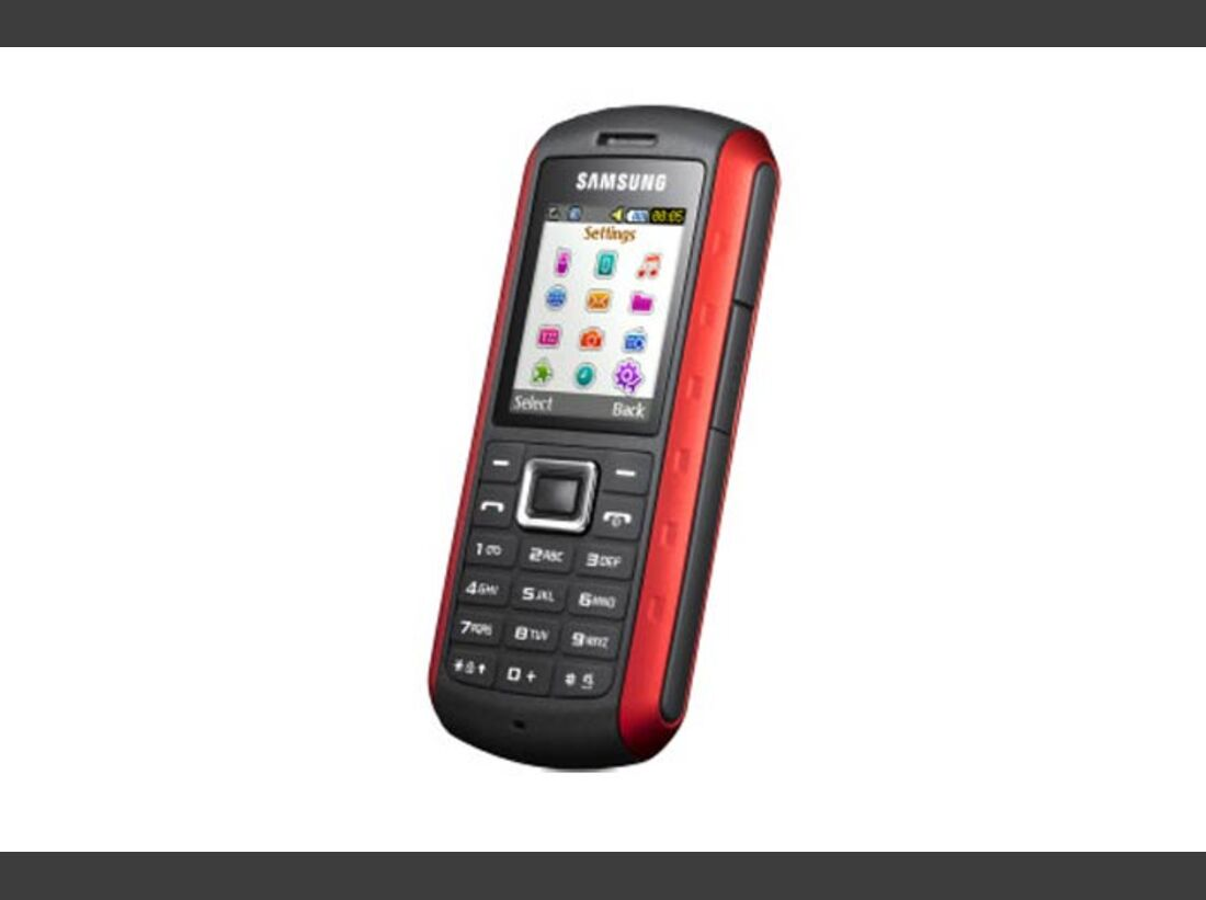 OD_Outdoorhandy_Samsung-B2100 (jpg)