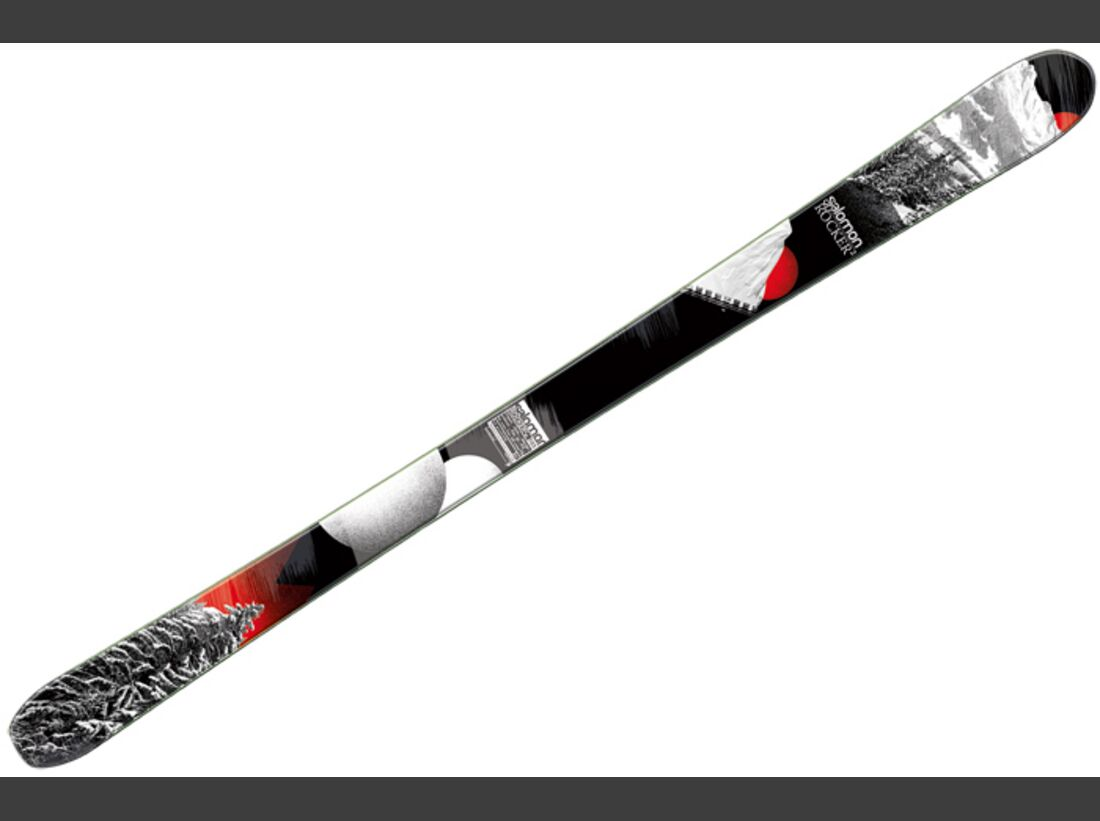 OD-Tourenski-Test-2013-Ski-Salomon-Rocker-2-90 (jpg)