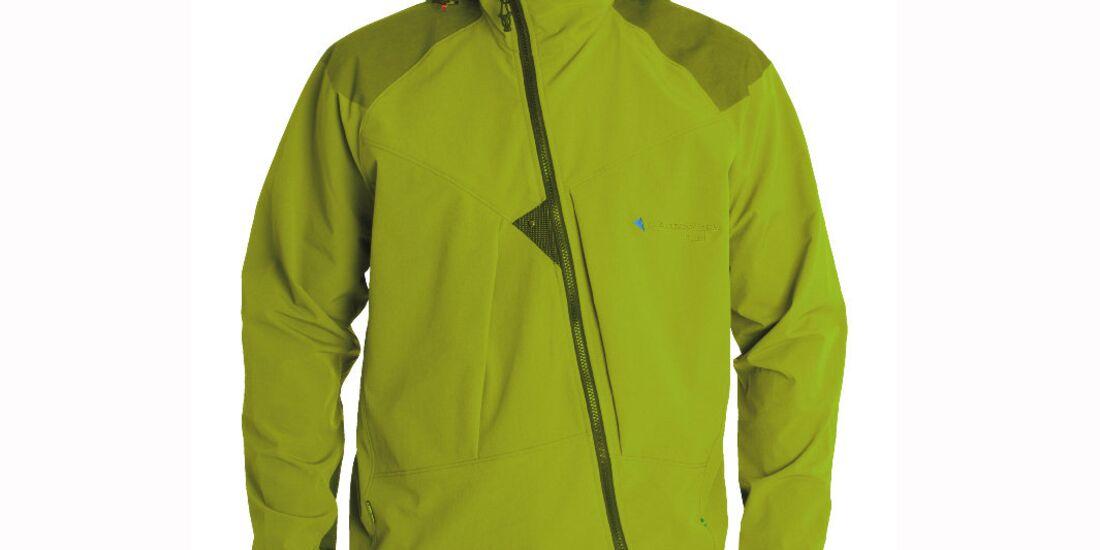 OD_outdoor_fdh_2009_messeheft_Kleidung_Klättermusen Frode Jacket (jpg)