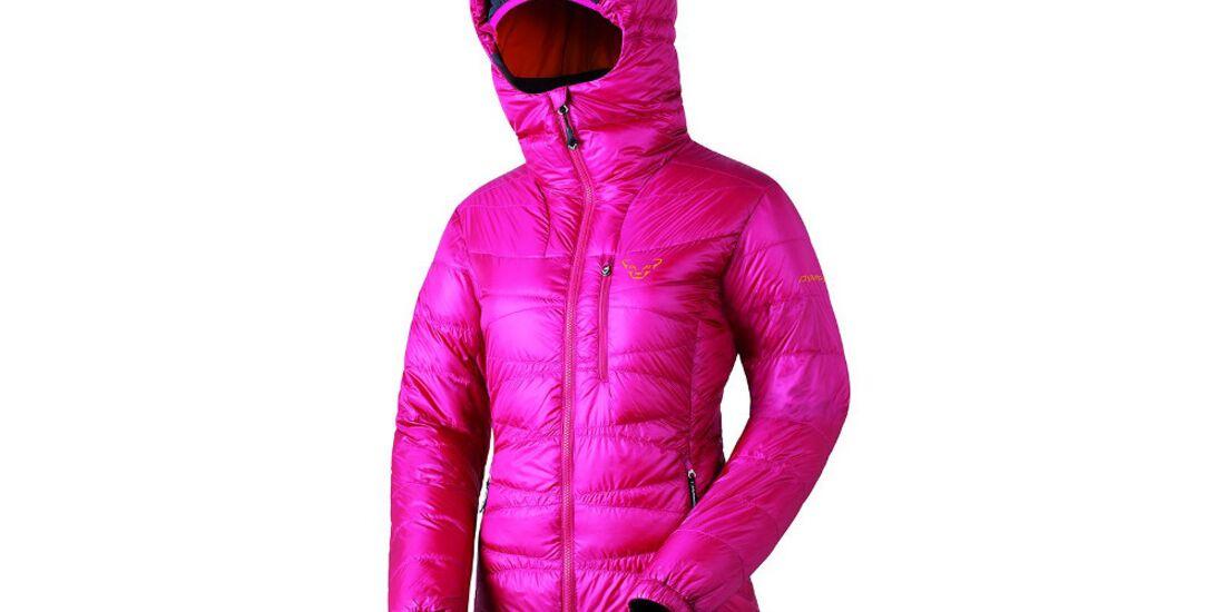 PS-0114-Skitouren-Special-Mode-Dynafit-Cho-Oyu-Downjacket (jpg)