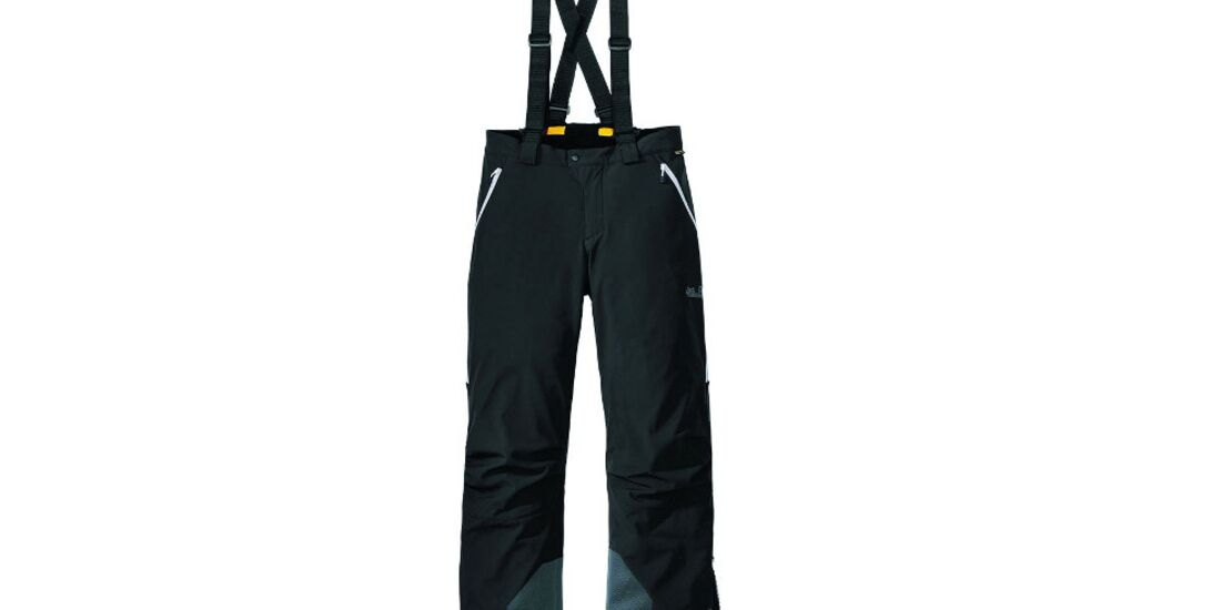PS-0114-Skitouren-Special-Mode-Jack-Wolfskin-Nucleon-Pants (jpg)
