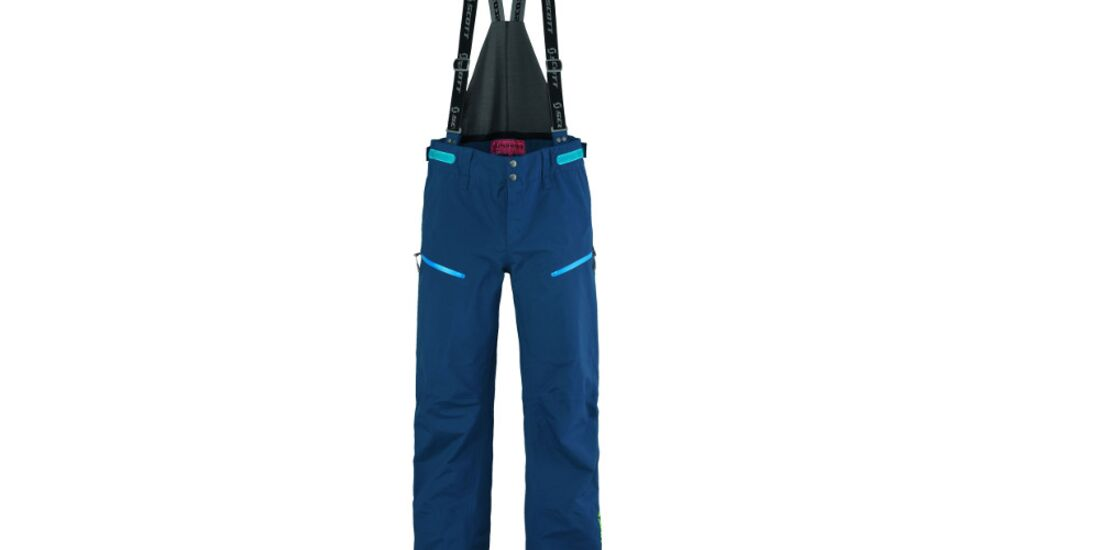 PS-0114-Skitouren-Special-Mode-Scott-Explorair-NG-Pants (jpg)