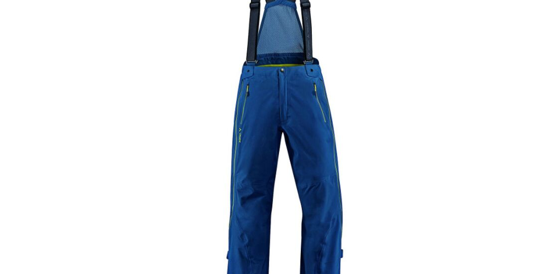 PS-0114-Skitouren-Special-Mode-Vaude-Aletsch-Pants (jpg)