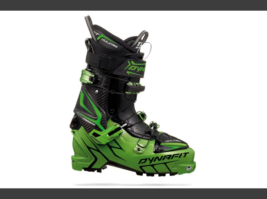PS 0114 Skitouren Special Tourenschuhe - Dynafit Vulcan TF