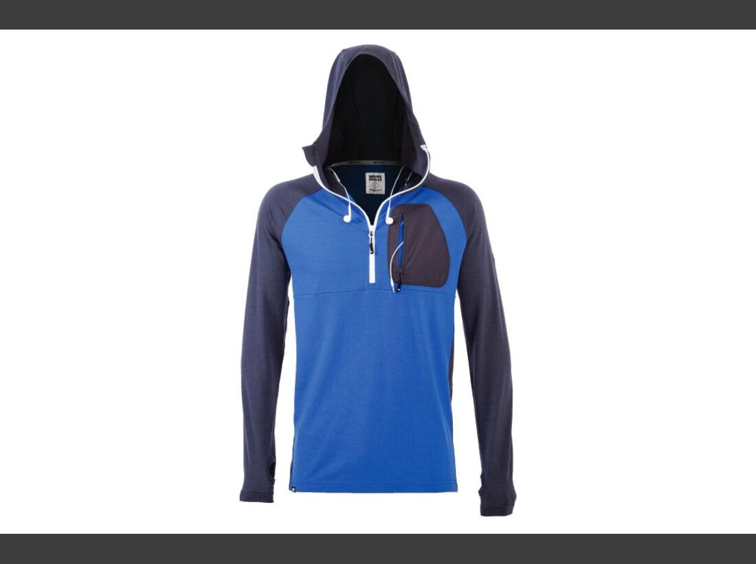 PS-1215-Skitouren-Special-Equipment-MonsRoyale-Zip-Tech-Hoody (jpg)