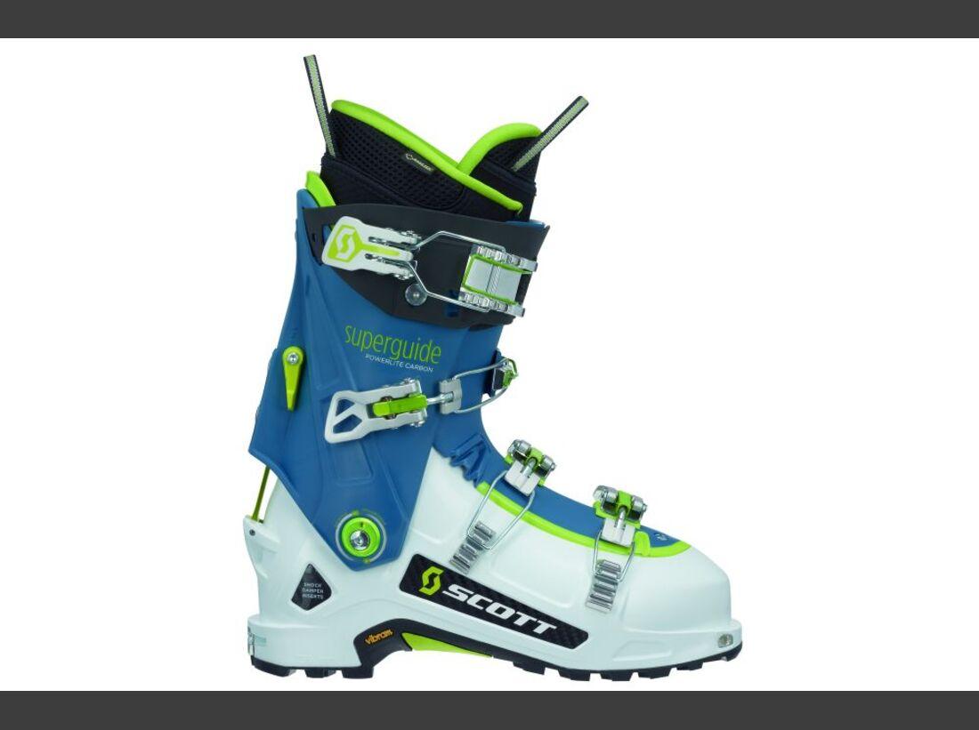 PS-1215-Skitouren-Special-Skischuh-Scott-Superguide-Carbon (jpg)