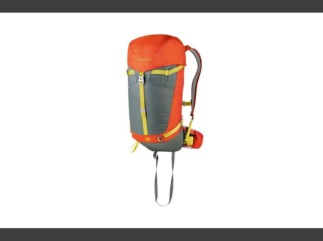 PS-1215-Skitouren-Special-Skitouren-Rucksack-Mammut-Light-Removable-Airbag (jpg)
