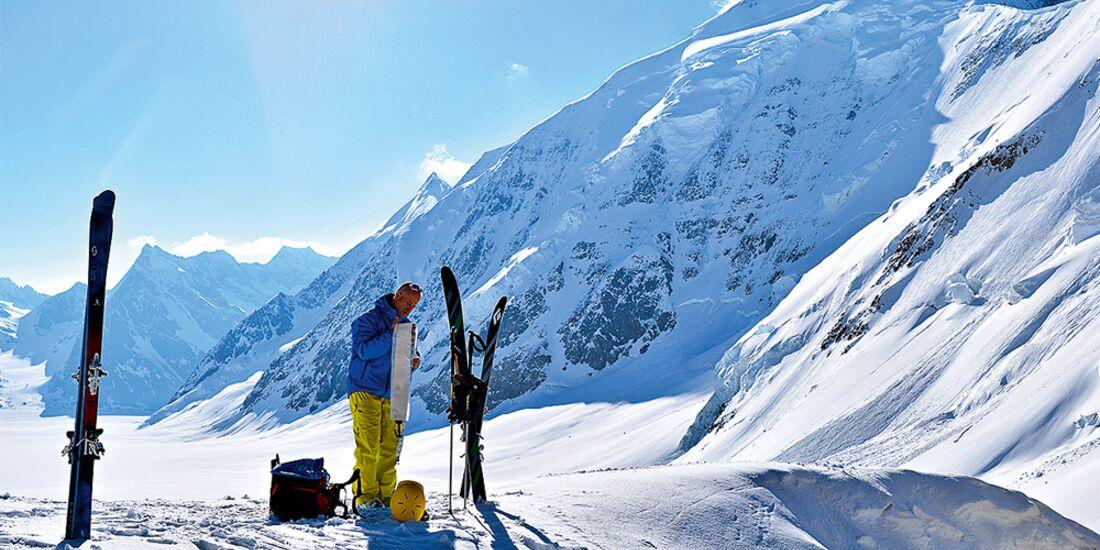 PS-Skitour-Bern-5 (jpg)