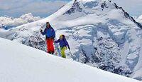 PS-Skitour-Bern-9 (jpg)