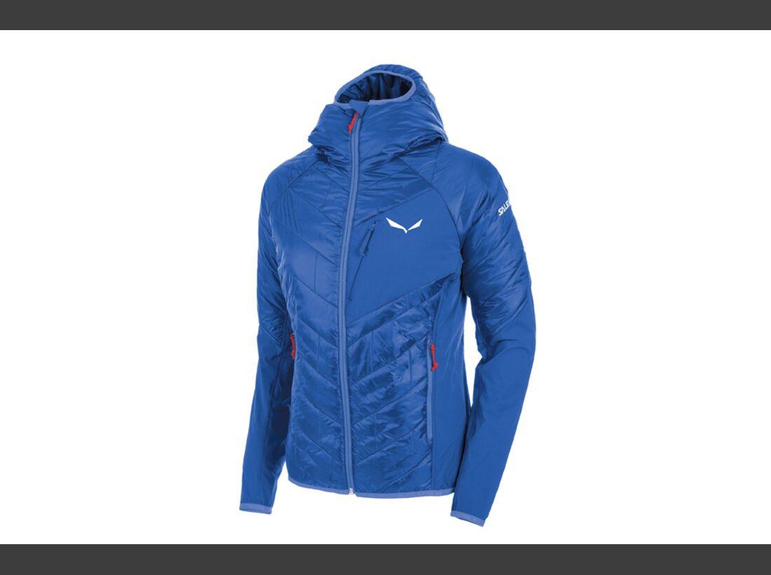 PS-ispo-2016-ski-mode-salewa-ortles-hybrid-jacket (jpg)