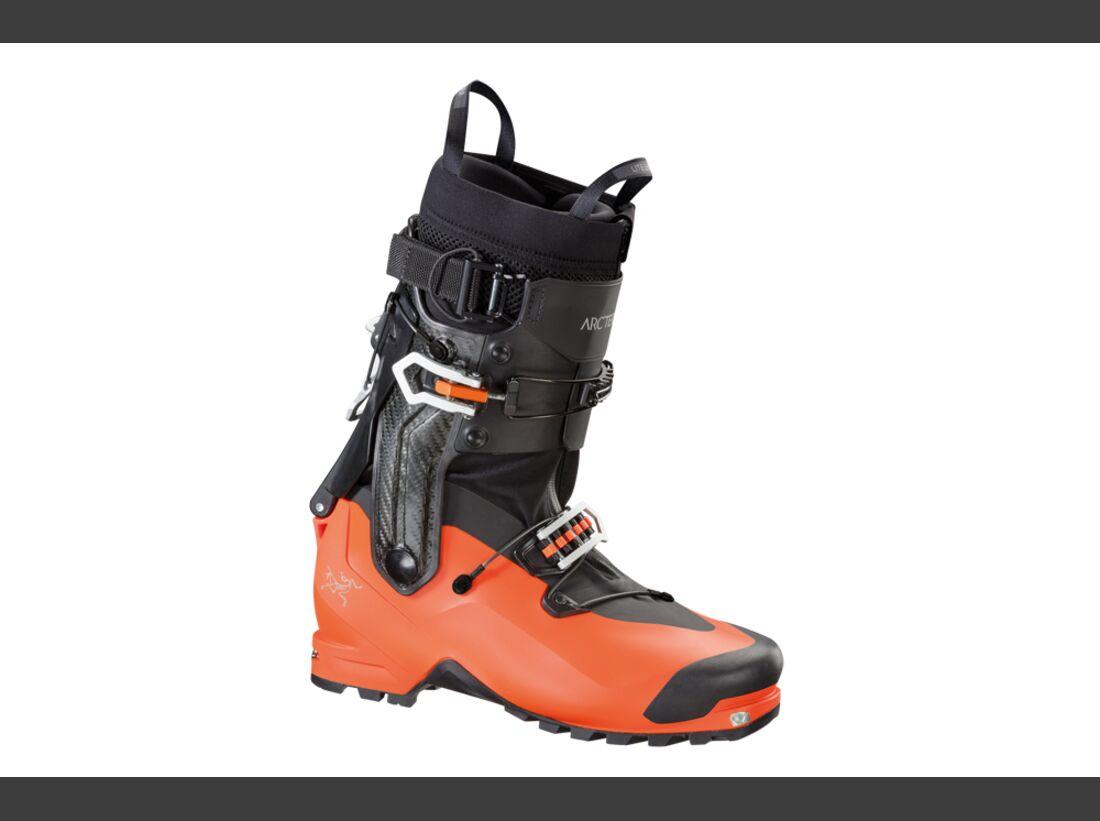 PS-ispo-2016-skischuhe-arcteryx-procline-carbon-lite (jpg)