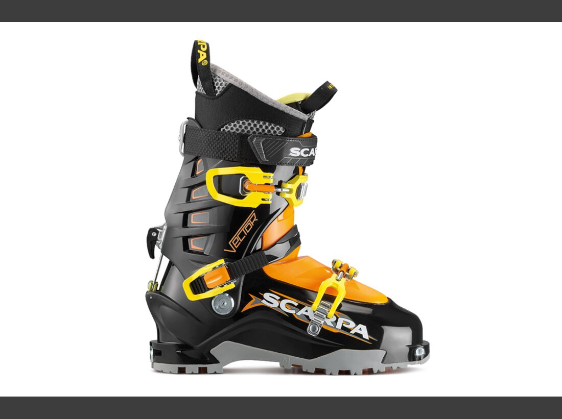 PS-ispo-2016-skischuhe-scarpa-vector (jpg)