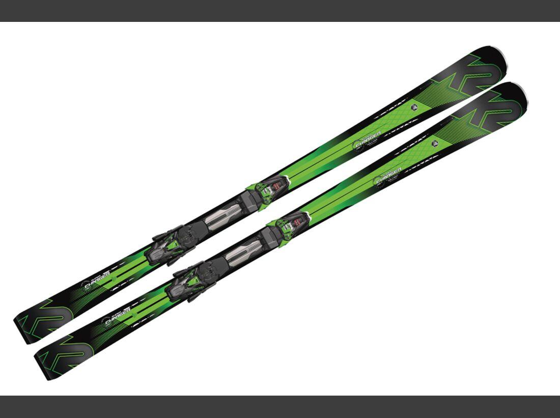 PS-ispo-2016-winter-ski-k2-super-charger (jpg)