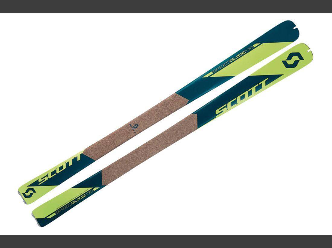 PS-ispo-2016-winter-ski-scott-speedguide (jpg)