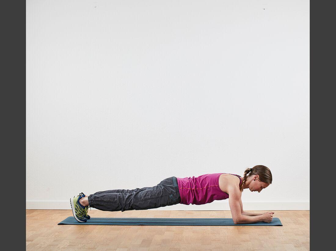 kl-athletik-training-klettern-bouldern-plank-rotation_3411-a (jpg)