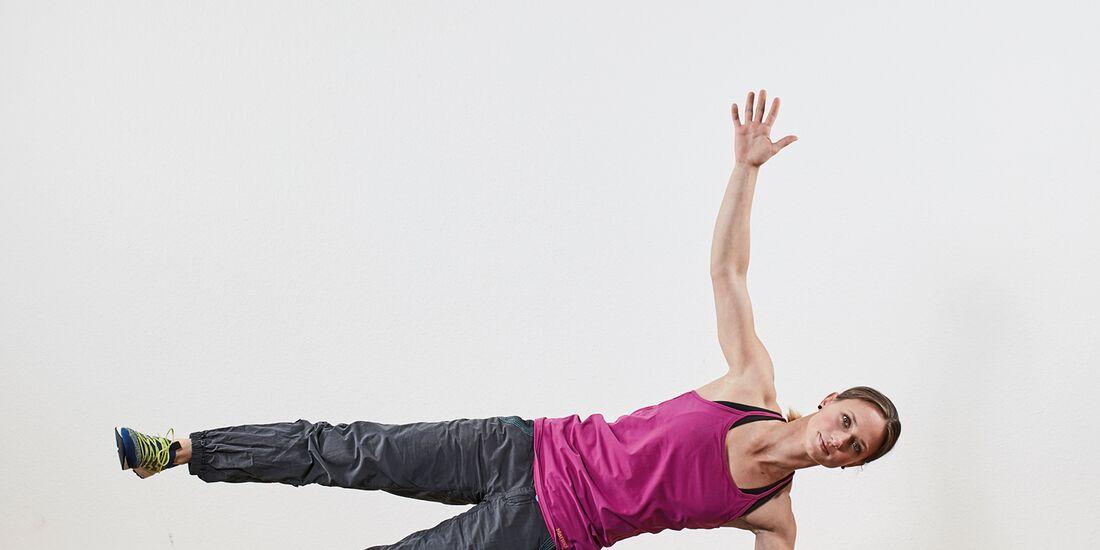 kl-athletik-training-klettern-bouldern-plank-rotation_3413-b (jpg)