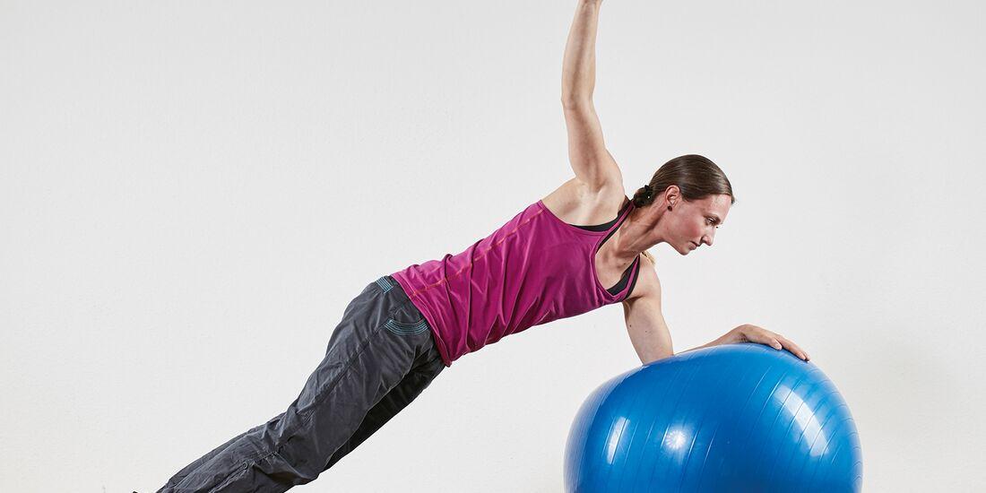 kl-athletik-training-klettern-bouldern-plank-rotation-unterarmstuetz-gymball_3496-b (jpg)