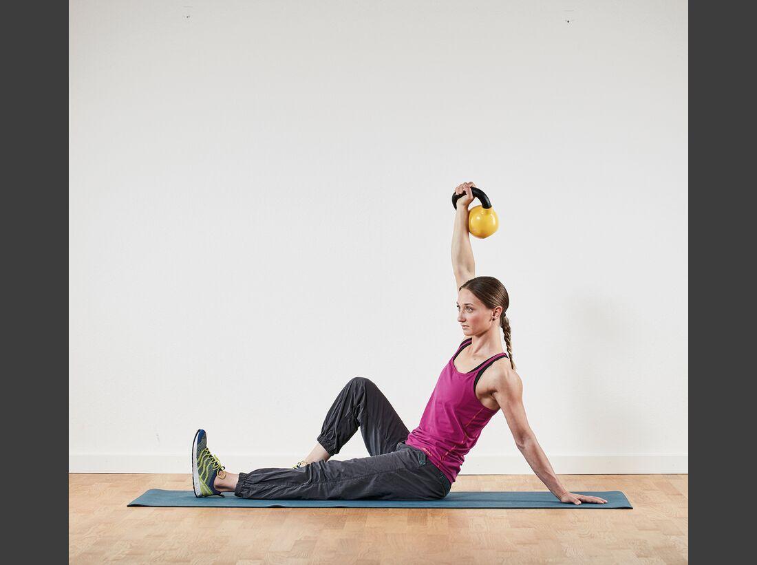 kl-athletik-training-klettern-bouldern-turkish-get-up_3535-a (jpg)