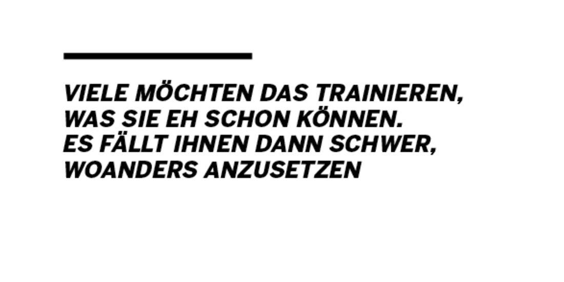 kl-besser-klettern-coaching-zitat-viele-moechten