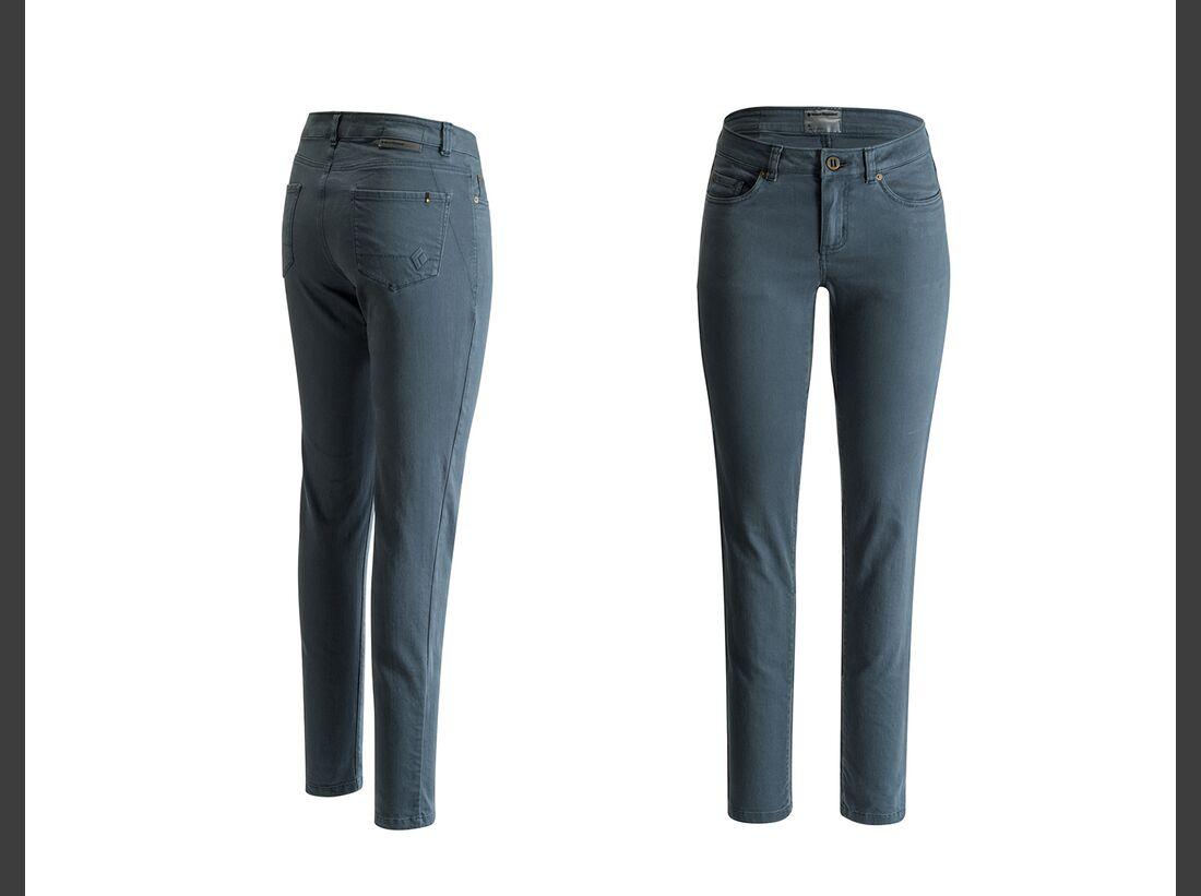kl-black-diamond-kletter-ausruestung-font-pants-stretch-womens (jpg)