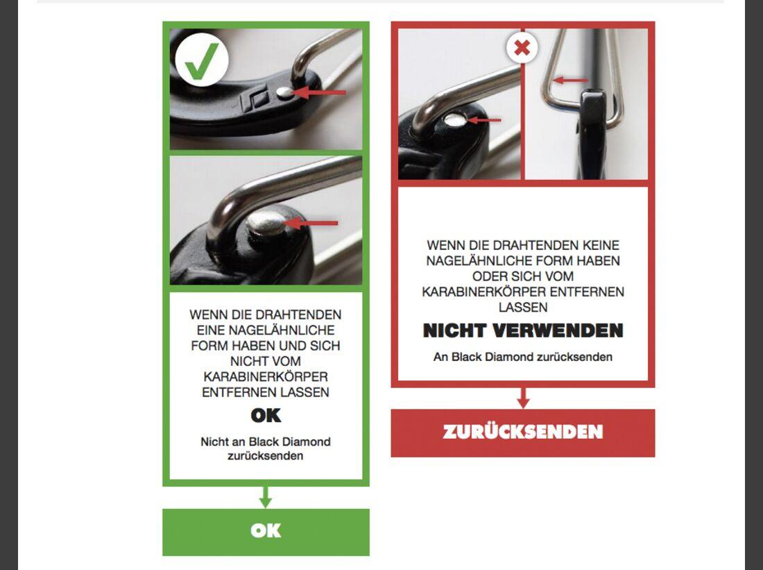 kl-black-diamond-rueckruf-drahtschnapper-kontrolle-pruefschritt1 (jpg)