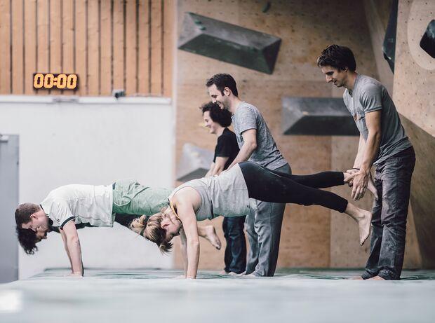 kl-boulder-training-calisthenics-schubkarre_41_9235 (jpg)