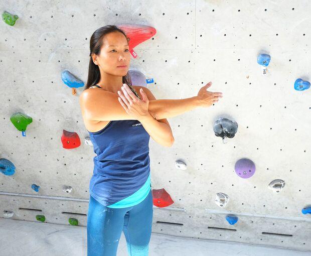 kl-boulder-training-mehr-kraft-mobility-dehnen-2 (jpg)