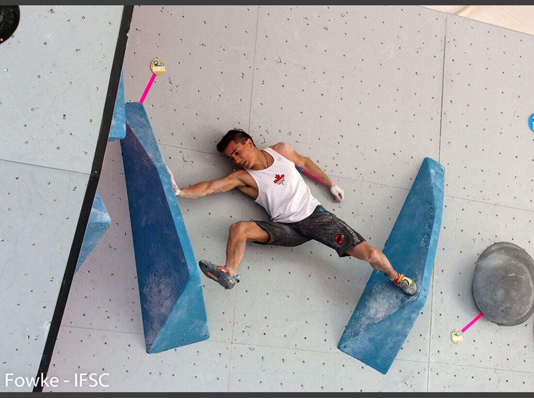 kl-boulder-weltcup-vail-2016-ifsc-world-cup-vail-2016_27515539582_o (jpg)