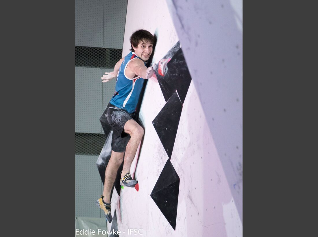 kl-bouldering-world-cup-kazo-2016_26557406441_o-dimitry-sharafutdinov (jpg)