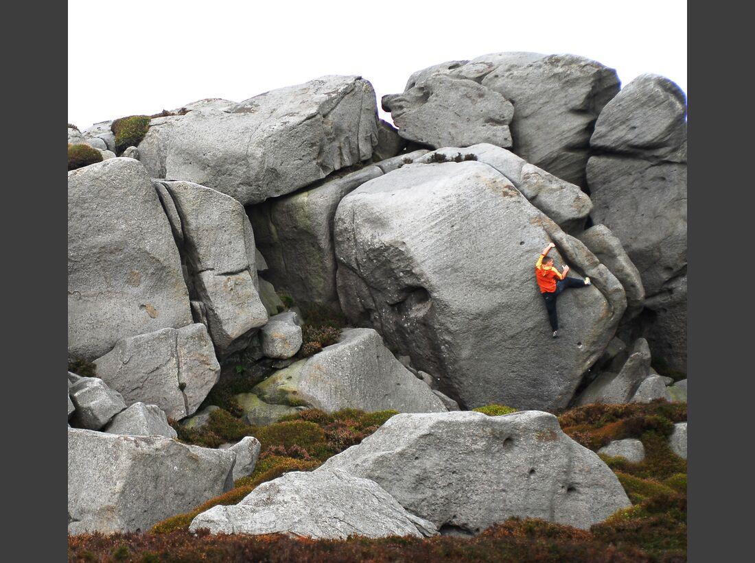kl-bouldern-england-boulder-britain- (jpg)