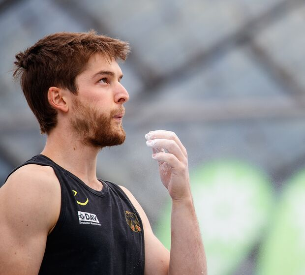 kl-dav-fokusteam-olympia-jan-hojer-MKO_BWC-2018_Munich_Semi-Finals_Jan-Hojer_006_Copyright-Marco-Kost (jpg)