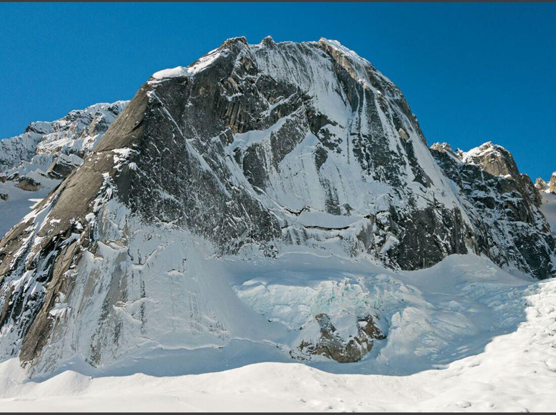 kl-dav-jahrbuch-berg-16-mount-johnson-alaska-c-archiv-cooper (jpg)