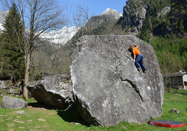 kl-draussen-bouldern-tipps-platte-zillertal-c-steffen-kern (jpg)