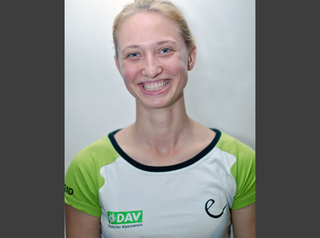 kl-favoriten-alpenverein-bwc-munich-monika-retschy (jpg)