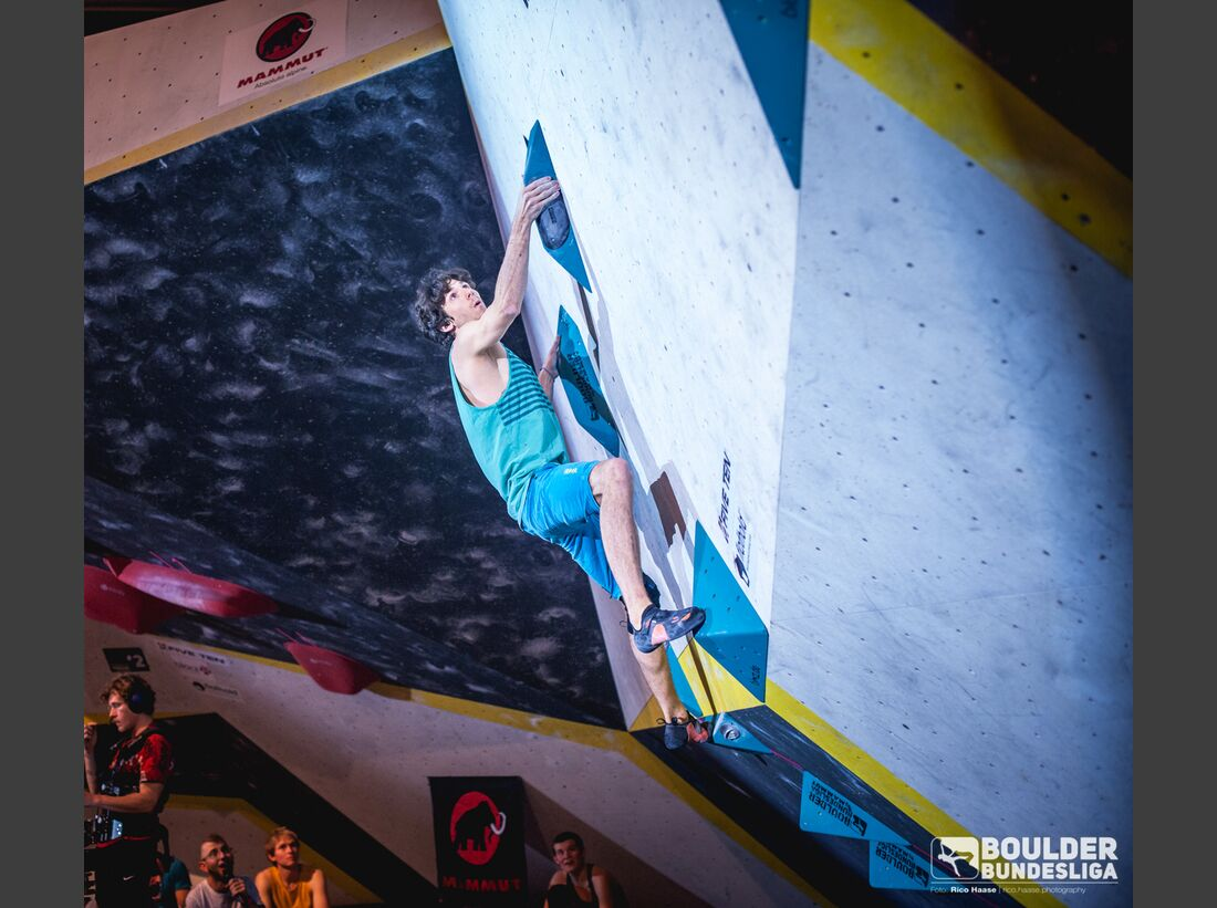 kl-fotos-boulder-bundesliga-finale-2017-Photo_by_Rico_Haase_RHPbbgEHF_2542_2280px_200dpi (jpg)