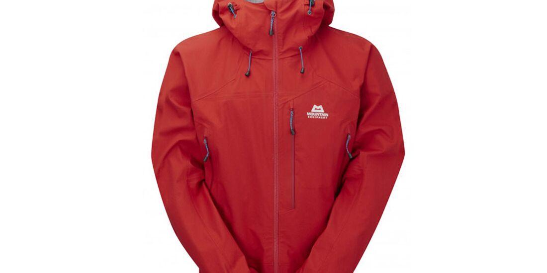 kl-hardshell-jacke-test-1-2016-mountain-equipment-pumori-jacket-2 (jpg)