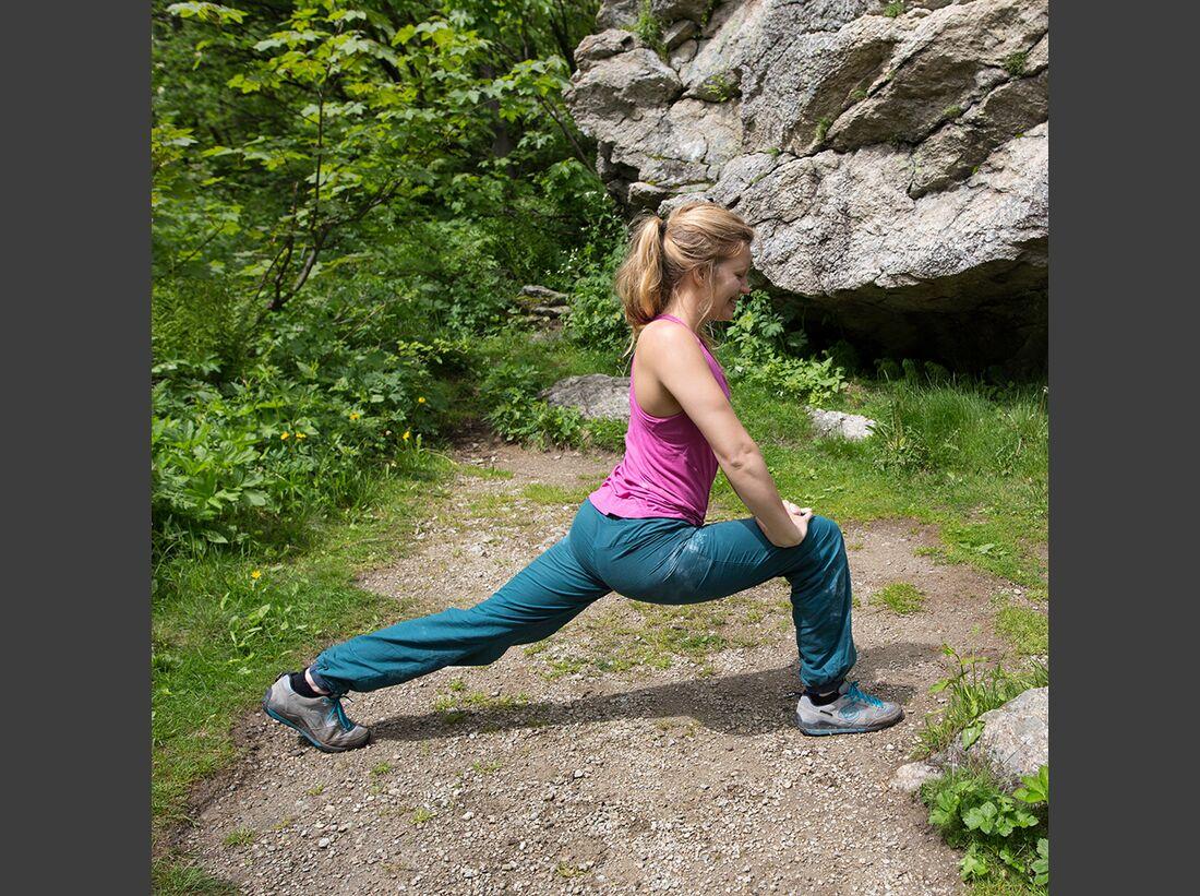 kl-hueftbeweglichkeit-bouldern-klettern-uebung-mina-c-jacob-slot-511a3346 (jpg)