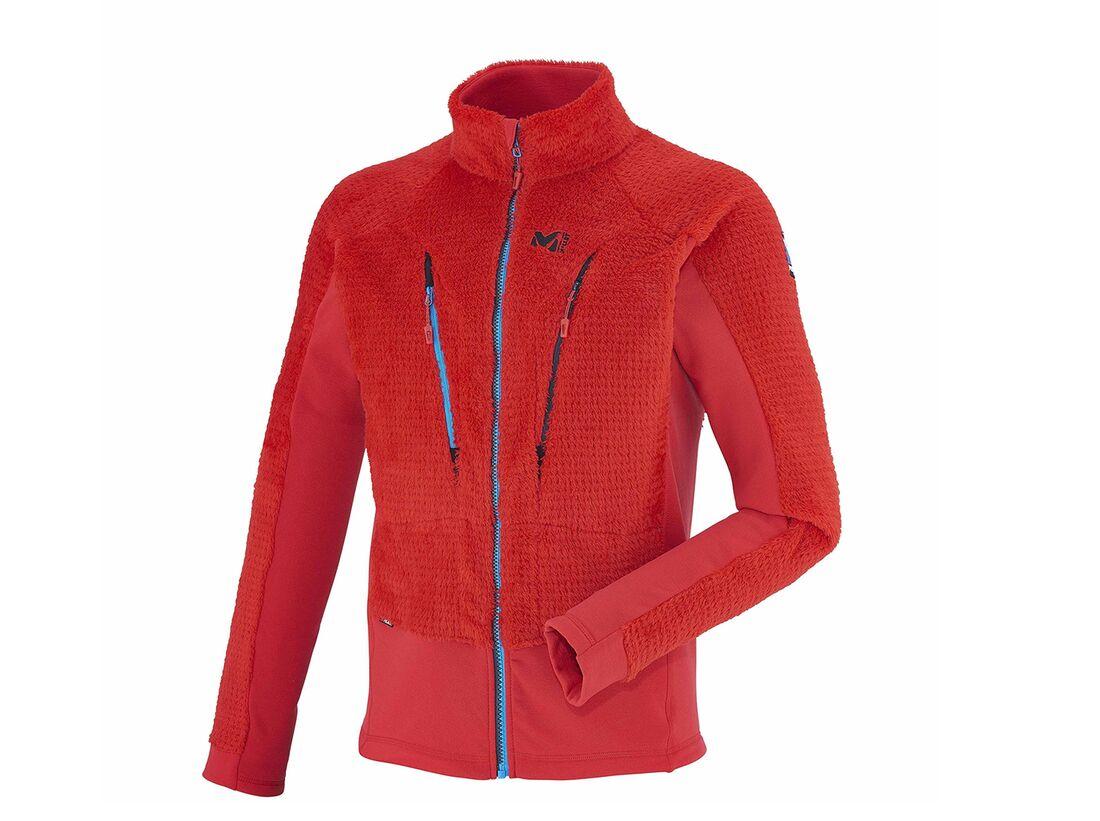 kl-hybrid-jacke-test-millet-trilogy-x-wool-jacket (jpg)