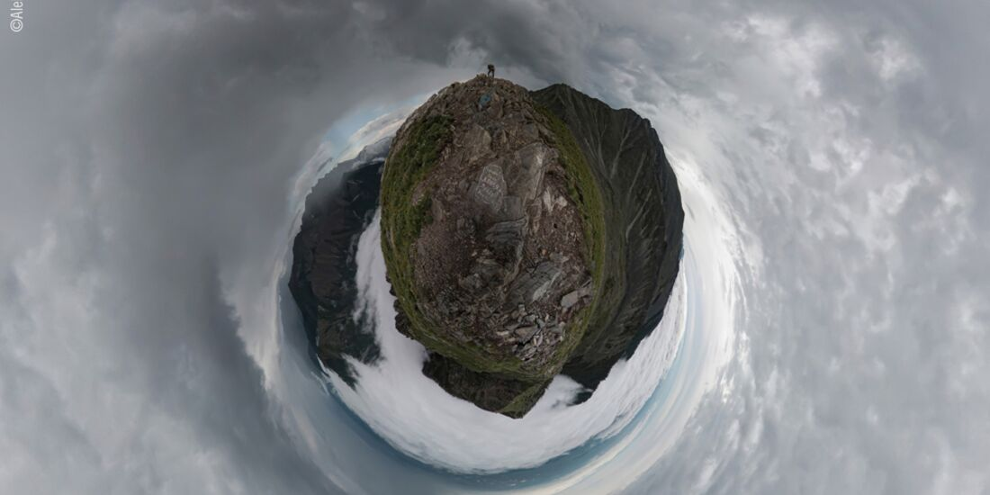 kl-ims-top100-bergbilder-aleksej-zakirov-cat2-1473067792577-2090 (jpg)