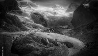 kl-ims-top100-bergbilder-arne link-01-02-kiku-ims-0548 (jpg)
