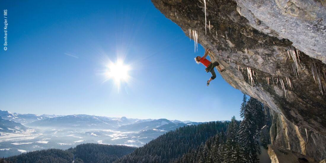 kl-ims-top100-bergbilder-bernhard-kogler-cat3-ims-id456 (jpg)