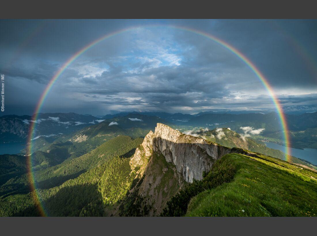 kl-ims-top100-bergbilder-bernhard-wimmer-cat1-1466703862557-246 (jpg)