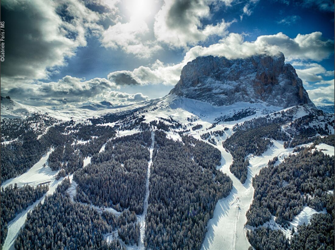kl-ims-top100-bergbilder-gabriele-paris-cat2-14713077426389-1233 (jpg)