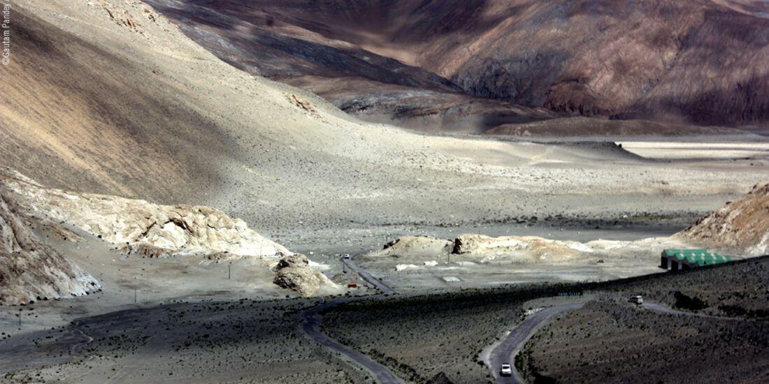 kl-ims-top100-bergbilder-gautam-pandey-cat2-14669424294687-296 (jpg)