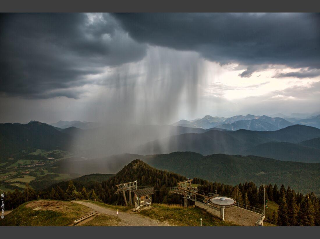 kl-ims-top100-bergbilder-hans-sterr-cat1-14666933363506-234 (jpg)