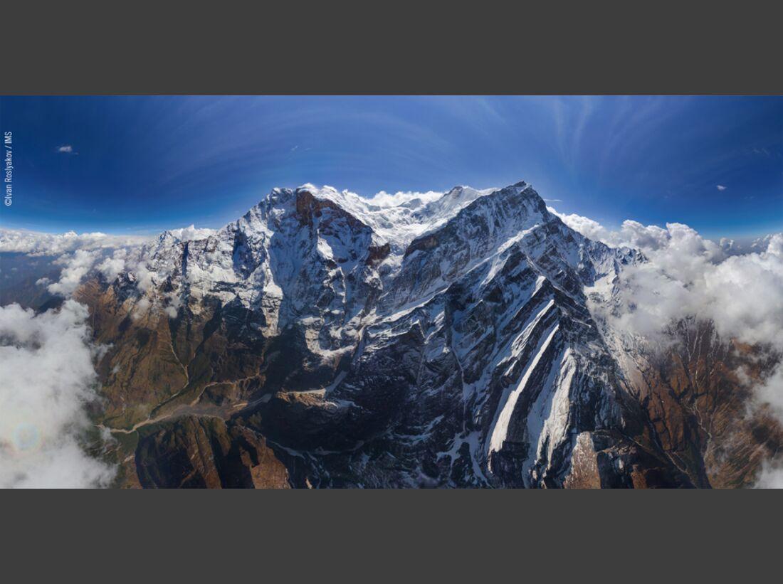 kl-ims-top100-bergbilder-ivan-roslyakov-cat2-14670310632671-317 (jpg)