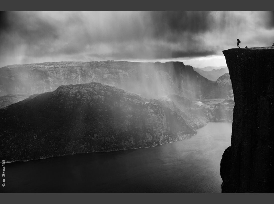 kl-ims-top100-bergbilder-jan-skwara-cat1-1472462383302-1886 (jpg)